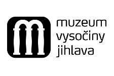 Museum of Highlands in Jihlava